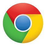 chromewebstore_logo
