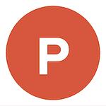 producthunt_logo