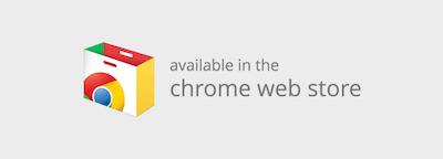 myPresences Agent on the chrome webstore