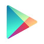 googleplay_logo