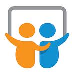 slideshare_logo