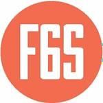 f6s_logo
