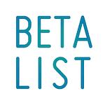 betalist_logo